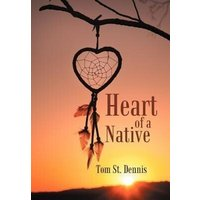 Heart of a Native