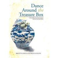 Dance Around The Treasure Box