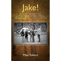 Jake! The last southern populist mayor who transformed Jacksonville Florida from a sleepy city with an inferiority complex into a dynamic metropolis with a can-do attitude