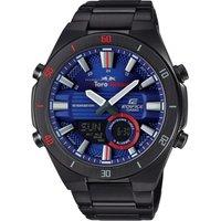 Casio Uhren - Edifice - Scuderia Toro Rosso Limited Edition - ERA-110TR-2AER