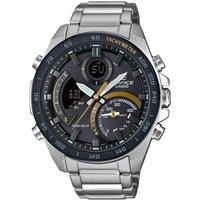 Casio Uhren - Edifice - ECB-900DB-1CER