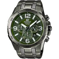 Casio Uhren - Edifice - EFR-538BK-3AVUEF