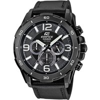 Casio Uhren - Edifice - EFR-538L-1AVUEF