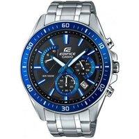 Casio Uhren - Edifice - EFR-552D-1A2VUEF