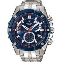 Casio Uhren - Edifice - EFR-559TR-2AER