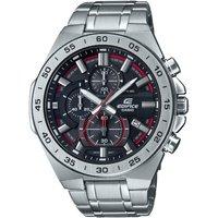 Casio Uhren - Edifice - EFR-564D-1AVUEF