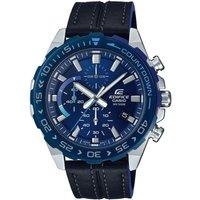 Casio Uhren - Edifice - EFR-566BL-2AVUEF