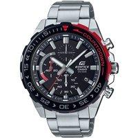 Casio Uhren - Edifice - EFR-566DB-1AVUEF