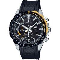 Casio Uhren - Edifice - EFR-566PB-1AVUEF
