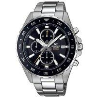 Casio Uhren - Edifice - EFR-568D-1AVUEF