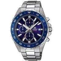 Casio Uhren - Edifice - EFR-568D-2AVUEF