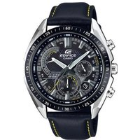Casio Uhren - Edifice - EFR-570BL-1AVUEF