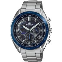 Casio Uhren - Edifice - EFR-570DB-1BVUEF