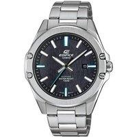 Casio Uhrband - Edifice - EFR-S107D-1AVUEF