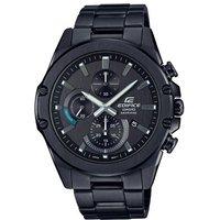 Casio Uhren - Edifice - EFR-S567DC-1AVUEF