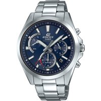 Casio Uhren - Edifice - EFS-S530D-2AVUEF