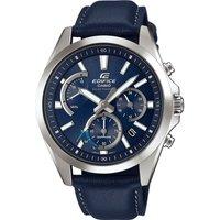 Casio Uhren - Edifice - EFS-S530L-2AVUEF