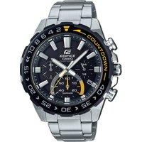 Casio Uhren - Edifice - EFS-S550DB-1AVUEF