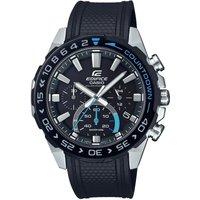 Casio Uhren - Edifice - EFS-S550PB-1AVUEF