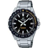 Casio Uhren - Edifice - EFV-120DB-1AVUEF