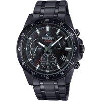 Casio Uhren - Edifice - EFV-540DC-1AVUEF