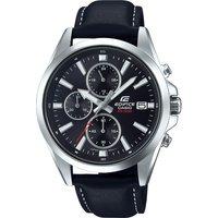 Casio Uhren - Edifice - EFV-560L-1AVUEF