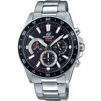 Casio Uhren - Edifice - EFV-570D-1AVUEF