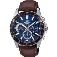 Casio Uhren - Edifice - EFV-570L-2AVUEF