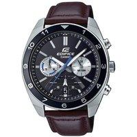Casio Uhren - Edifice - EFV-590L-1AVUEF