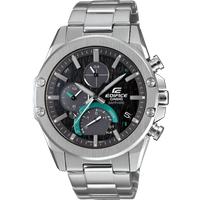 Casio Uhren - Edifice - EQB-1000D-1AER