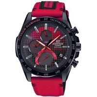 Casio Uhren - Edifice - EQB-1000HRS-1AER