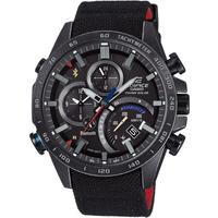 Casio Uhren - Edifice - EQB-501TRC-1AER
