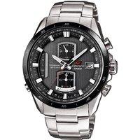 Casio Uhren - Edifice EQW-A1110DB-1AER