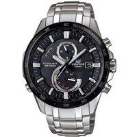 Casio Uhren - Edifice - EQW-A1400DB-1AER