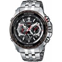 Casio Uhren - Edifice EQW-M710DB-1A1ER
