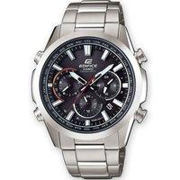 Casio Uhren - Edifice - EQW-T650D-1AER