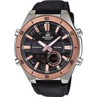Casio Uhren - Edifice - ERA-110GL-1AVEF