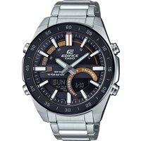 Casio Uhren - Edifice - ERA-120DB-1BVEF