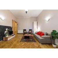 KrakowRentals - Family Apartment
