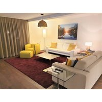 24/7 Concierge Apartments Interlaken