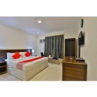 OYO 323 Aknan Hotel Hotel