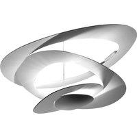 Artemide Pirce Mini ceiling lamp