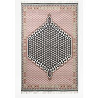 On the Road Rug, Large from Great
