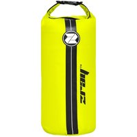 Foto Borsa a Tenuta Stagna 10L Zray Superlight