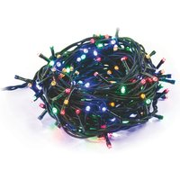Luci_Natale_180_LED_72m_Multicolor_soriani