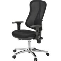 home worx Bürodrehstuhl  Home Worx Office 20 Stühle > Bürostühle > Drehstühle - Höffner