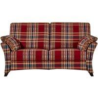 Sofa 2,5-sitzig, verstellbare Armlehnen  Mikado ¦ mehrfarbig  - Angebote