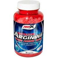 Arginine pure amino acid