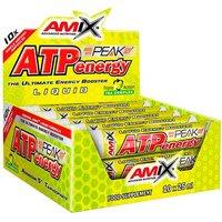 Atp energy peak - 10x25ml