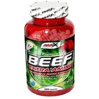 Beef extra amino - 360 caps